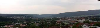 lohr-webcam-26-07-2014-17:00