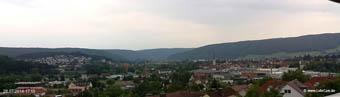lohr-webcam-26-07-2014-17:10