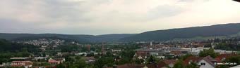lohr-webcam-26-07-2014-17:50