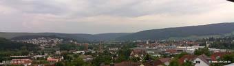 lohr-webcam-26-07-2014-18:10