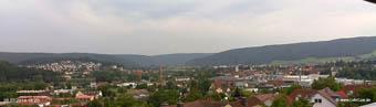 lohr-webcam-26-07-2014-18:20