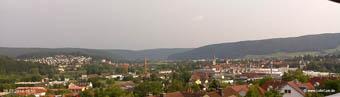 lohr-webcam-26-07-2014-18:50