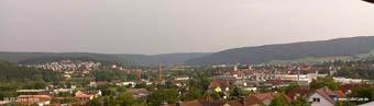 lohr-webcam-26-07-2014-19:00