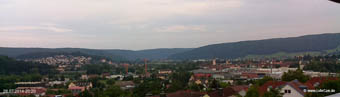 lohr-webcam-26-07-2014-20:20