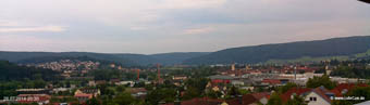 lohr-webcam-26-07-2014-20:30