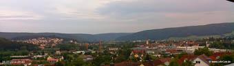 lohr-webcam-26-07-2014-20:40