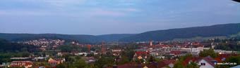 lohr-webcam-26-07-2014-21:20