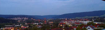 lohr-webcam-26-07-2014-21:30