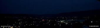 lohr-webcam-26-07-2014-21:50
