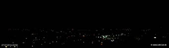 lohr-webcam-27-07-2014-03:50