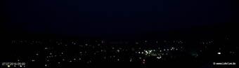 lohr-webcam-27-07-2014-05:00