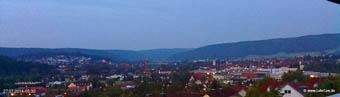 lohr-webcam-27-07-2014-05:30