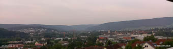 lohr-webcam-27-07-2014-07:10