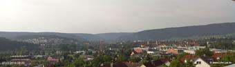 lohr-webcam-27-07-2014-08:20