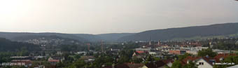 lohr-webcam-27-07-2014-08:30