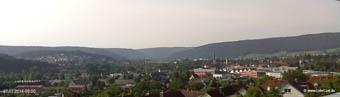 lohr-webcam-27-07-2014-09:00