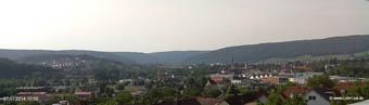 lohr-webcam-27-07-2014-10:00