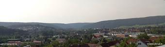 lohr-webcam-27-07-2014-10:10