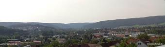 lohr-webcam-27-07-2014-10:40