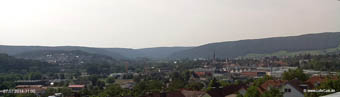 lohr-webcam-27-07-2014-11:00