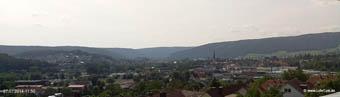 lohr-webcam-27-07-2014-11:50