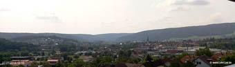 lohr-webcam-27-07-2014-12:10