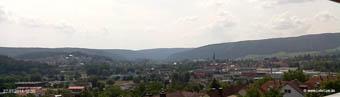 lohr-webcam-27-07-2014-12:30