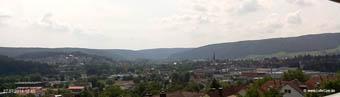 lohr-webcam-27-07-2014-12:40