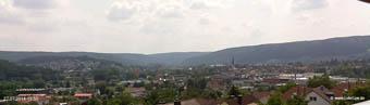 lohr-webcam-27-07-2014-13:50