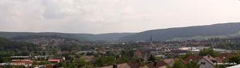 lohr-webcam-27-07-2014-14:50