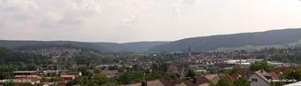 lohr-webcam-27-07-2014-15:00