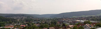 lohr-webcam-27-07-2014-15:20