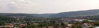 lohr-webcam-27-07-2014-15:30