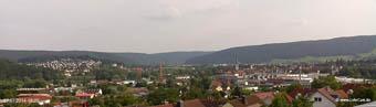 lohr-webcam-27-07-2014-18:20