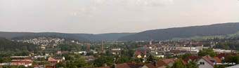 lohr-webcam-27-07-2014-18:40