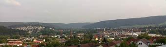 lohr-webcam-27-07-2014-19:40