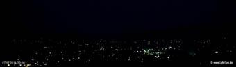 lohr-webcam-27-07-2014-22:00