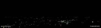 lohr-webcam-28-07-2014-00:30