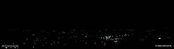 lohr-webcam-28-07-2014-00:50