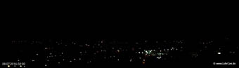 lohr-webcam-28-07-2014-02:30