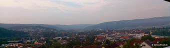 lohr-webcam-28-07-2014-05:50