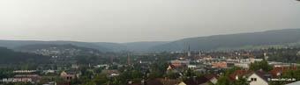 lohr-webcam-28-07-2014-07:30
