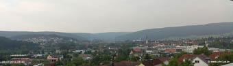 lohr-webcam-28-07-2014-08:40
