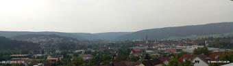 lohr-webcam-28-07-2014-10:10