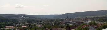 lohr-webcam-28-07-2014-12:30