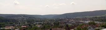 lohr-webcam-28-07-2014-12:40