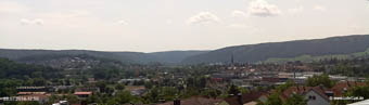 lohr-webcam-28-07-2014-12:50