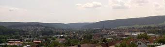 lohr-webcam-28-07-2014-13:20