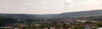 lohr-webcam-28-07-2014-14:00