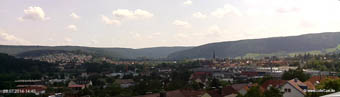 lohr-webcam-28-07-2014-14:40